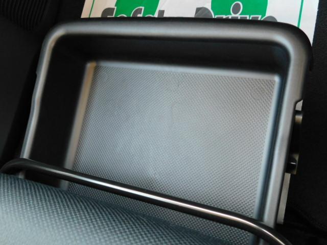 トールGリミテッド SAIII 左右パワースライドリヤドア搭載(福岡県)の中古車