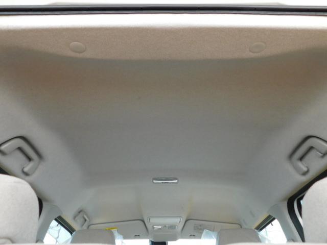 キャストスタイルX SAII 走行距離16,189km キーフリー(福岡県)の中古車