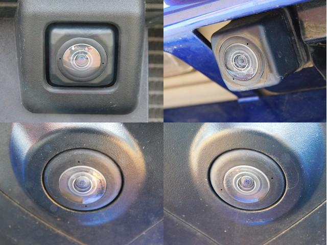 ムーヴカスタムRSハイパーリミテッドSAIII弊社デモカーUP車 純正パノラマモニター対応カメラ 運転席シートヒーター LEDヘッドライト キーフリー 走行距離10,769km(福岡県)の中古車