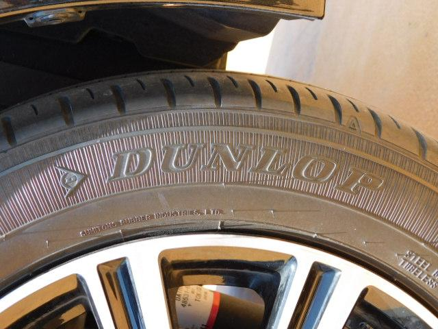 ムーヴカスタムXリミテッドII SAIIIワンオーナー フルセグ内蔵メモリーナビ パノラマモニター ドライブレコーダー 運転席シートヒーター LEDヘッドライト キーフリー 走行距離5,558km(福岡県)の中古車