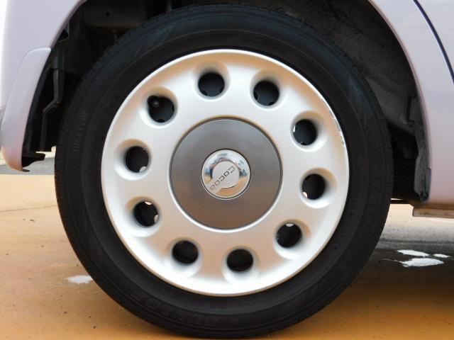 ミラココアココアプラスXフルセグ内蔵メモリーナビ バックモニター キーフリー LEDヘッドライト 走行距離76,339km(福岡県)の中古車