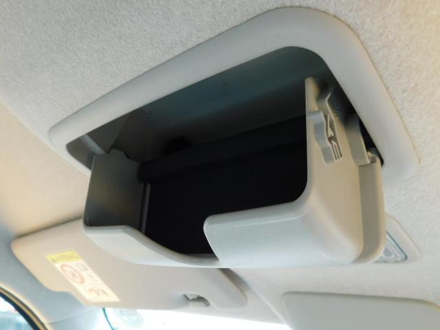 キャストスタイルG SAIII弊社デモカーUP車 LEDヘッドライト キーフリー 走行距離9,531km(福岡県)の中古車