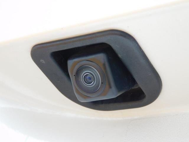 ミラトコットX SAIII弊社デモカーUP車 バックカメラ LEDヘッドライト キーフリー 走行距離10,331km(福岡県)の中古車