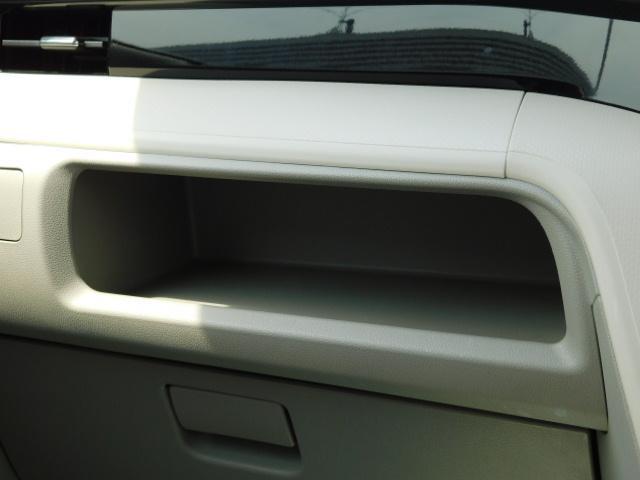 ムーヴX SAIII弊社デモカーUP車 バックカメラ 運転席シートヒーター キーフリー 走行距離10,340km(福岡県)の中古車