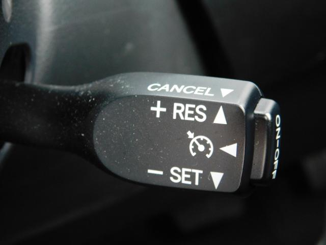 トールカスタムGリミテッドII SAIII弊社デモカーUP車 純正パノラマモニター対応カメラ付 LEDヘッドライト 左右パワースライドリヤドア シートヒーター付(運転席/助手席) キーフリー 走行距離4,706km(福岡県)の中古車