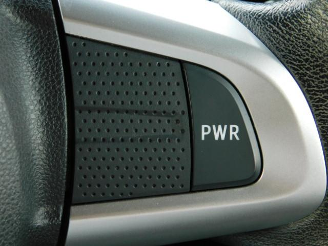 ウェイクGターボ レジャーエディションSAII純正8インチ地デジ内蔵メモリーナビ バックモニター ETC LEDヘッドライト 左右パワースライドリヤドア キーフリー 走行距離27,016km(福岡県)の中古車