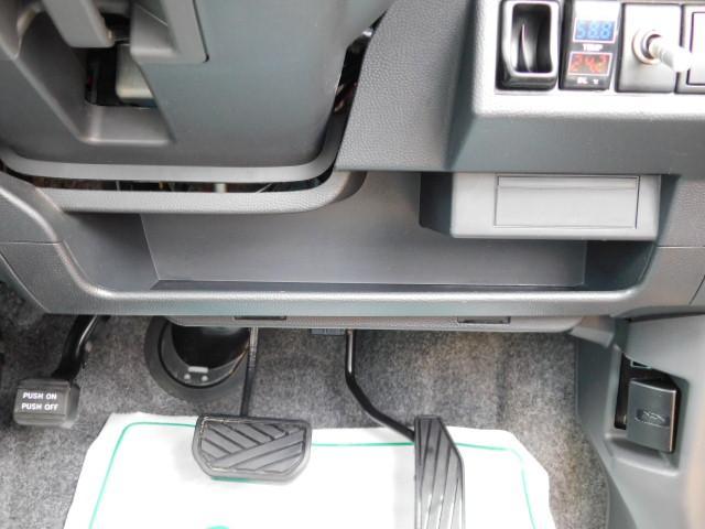 アルトラパンGワンセグ内蔵メモリーナビ キーフリー 走行距離30,204km(福岡県)の中古車