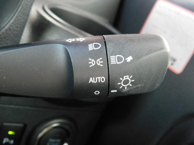 ミラトコットG SAIII弊社デモカーUP車 純正パノラマモニター対応カメラ付 LEDヘッドライト シートヒーター付(運転席/助手席) キーフリー 走行距離9,401km(福岡県)の中古車