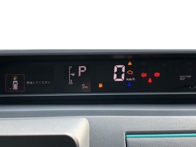タントXセレクション片側電動スライドドア・届出済未使用車・プッシュボタンスタート・ステアリングスイッチ・オートエアコン・コーナーセンサー・バックカメラ対応・キーフリーシステム・シートヒーター・パワーウィンドウ(佐賀県)の中古車