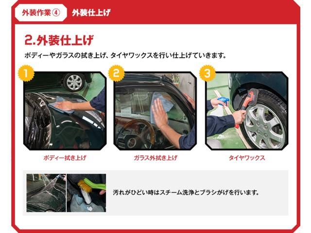 (大分県)の中古車