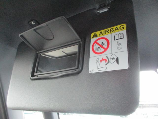 ウェイクGターボリミテッドSAIII 両側Pスライドドア(大分県)の中古車