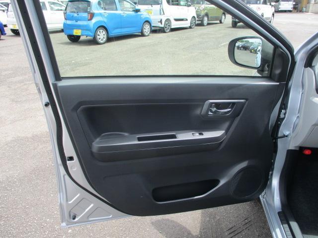 ミライースX SAIII サポカー 1年保証付き(大分県)の中古車
