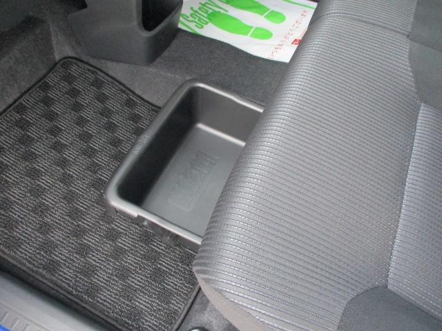 ムーヴカスタム XリミテッドII SAIII シートヒーター(大分県)の中古車