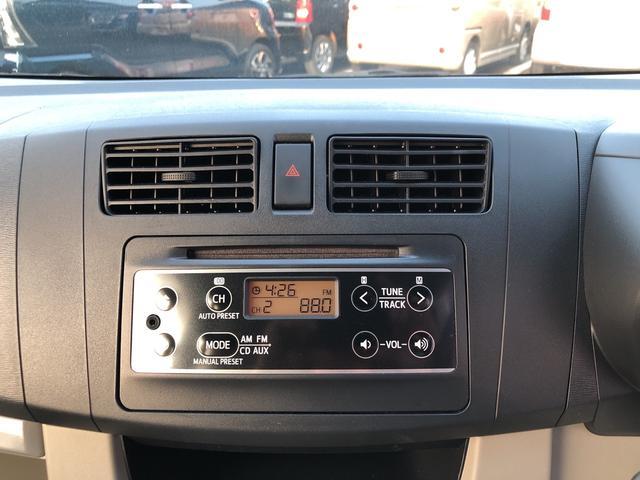ムーヴL SA スマアシ付き メーカー保証あり(大分県)の中古車