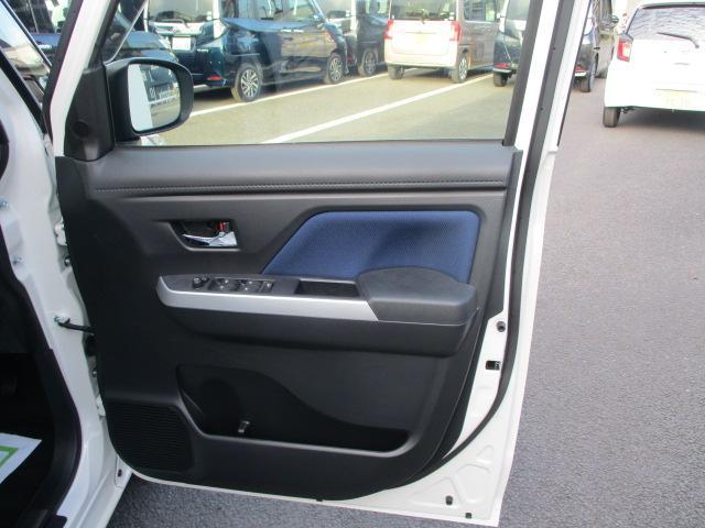 トールカスタムG リミテッドII SAIII両側パワースライドドア パノラマモニター対応(大分県)の中古車