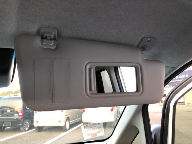 ムーヴカスタム XリミテッドII SAIIIシートヒーター パノラマモニター対応(大分県)の中古車