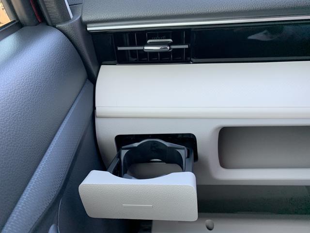ムーヴXリミテッドII SAIII バックカメラ シートヒーター(大分県)の中古車