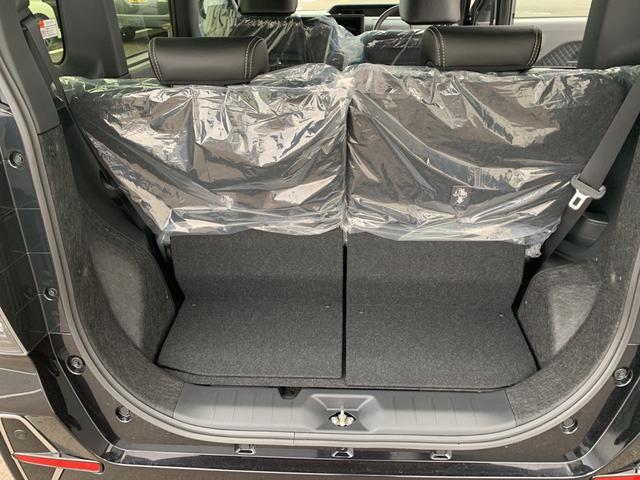 タントカスタムXセレクションバックカメラ シートヒーター(大分県)の中古車