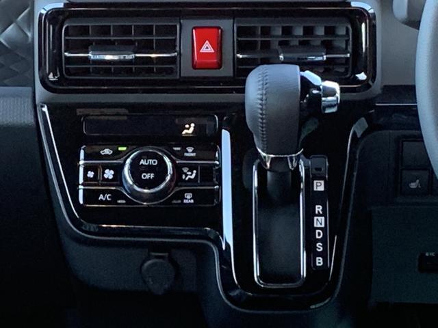 タントカスタムRSセレクションターボ車 バックカメラ(大分県)の中古車