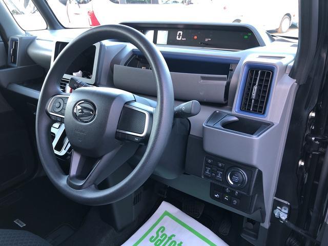 タントカスタムXセレクションシートヒーター バックカメラ(大分県)の中古車