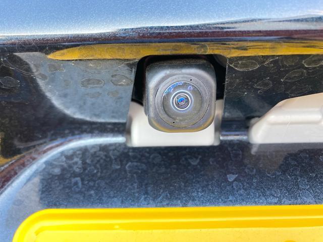 タントカスタムX バックカメラ(大分県)の中古車