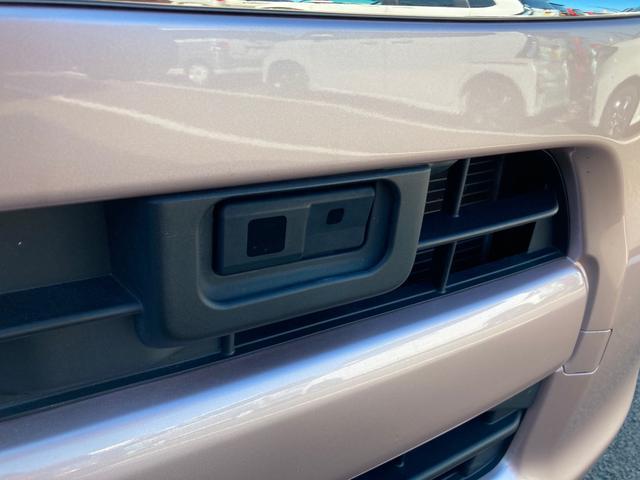 タントX SA 左側パワースライドドア(大分県)の中古車