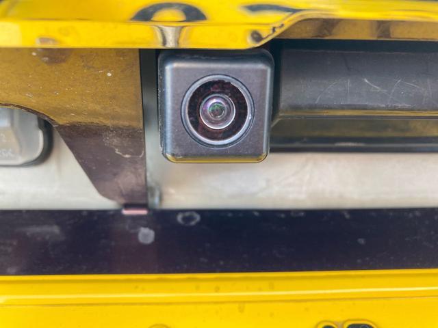 キャストスタイルG SAIIバックカメラ(大分県)の中古車