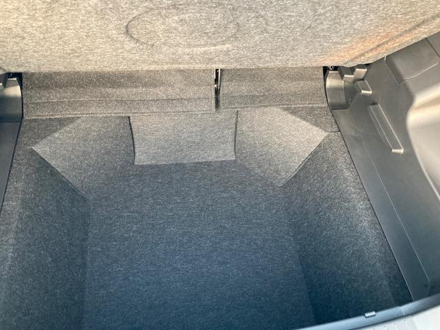 ロッキーGターボ車 シートヒーター(大分県)の中古車