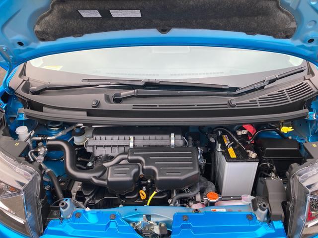ムーヴカスタム XリミテッドII SAIIIパノラマモニター対応 シートヒーター(大分県)の中古車
