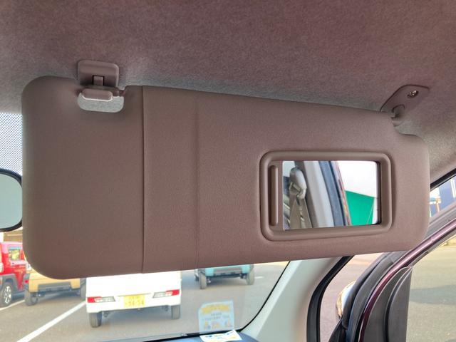 ブーンCLスペアタイヤ ナビ(大分県)の中古車