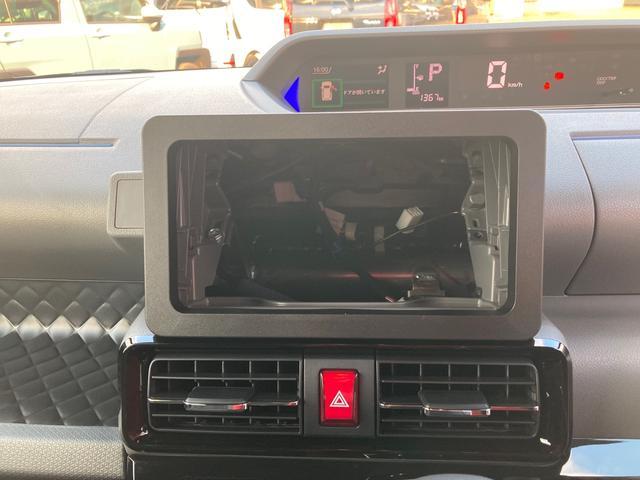 タントカスタムXセレクションシートヒーター 両側パワースライドドア バックカメラ(大分県)の中古車