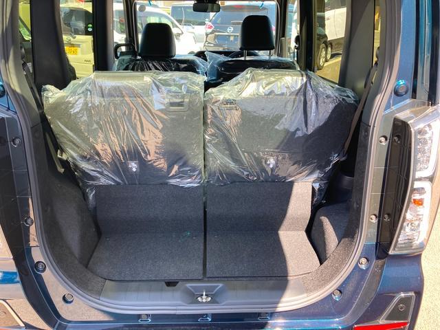 タントカスタムRSセレクションターボ車 パノラマモニター対応 シートヒーター 次世代スマアシ付き(大分県)の中古車