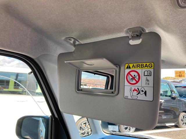 ムーヴキャンバスX SAIII両側パーワースライドドア バックカメラ(大分県)の中古車
