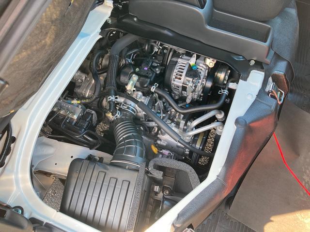 ハイゼットカーゴDX SAIII4WD AT車(大分県)の中古車