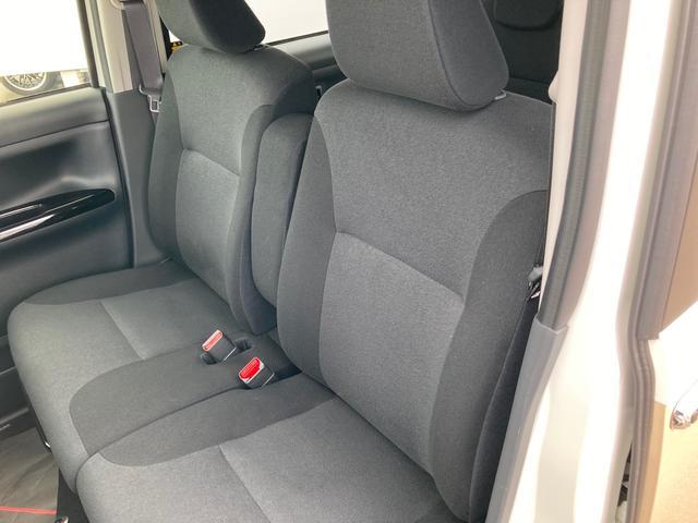 ムーヴキャンバスXブラックインテリアリミテッド SAIII両側パワースライドドア パノラマモニター対応(大分県)の中古車
