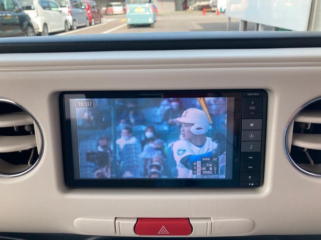 ミラココアココアプラスXバックカメラ(大分県)の中古車
