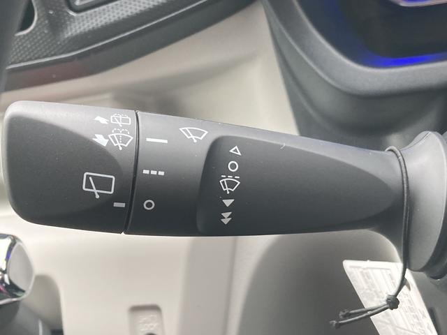 ミライースX リミテッドSAIII衝突被害軽減システム バックカメラ LEDヘッドライト キーレス 電動格納式ドアミラー(大分県)の中古車