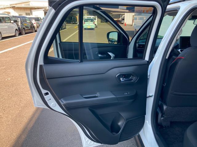 ロッキーGシートヒーター パノラマモニター対応(大分県)の中古車