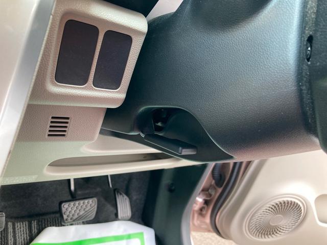 キャストスタイルG ターボ SAIIバックカメラ(大分県)の中古車