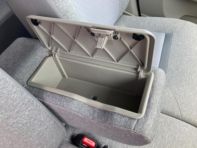 ブーンX Lパッケージ SAIIETC(大分県)の中古車