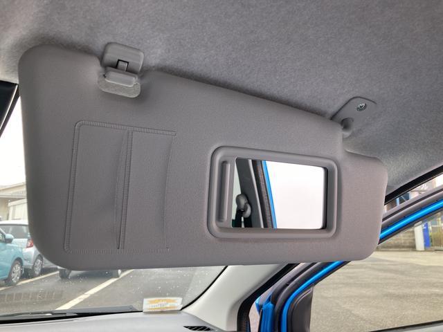 ミライースX リミテッドSAIIIバックカメラ リアワイパー LEDヘッドライト スマートアシスト付き(大分県)の中古車