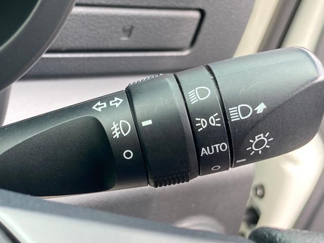 ブーンシルク SA2スマートアシスト付き ワンオーナー キーフリー(大分県)の中古車
