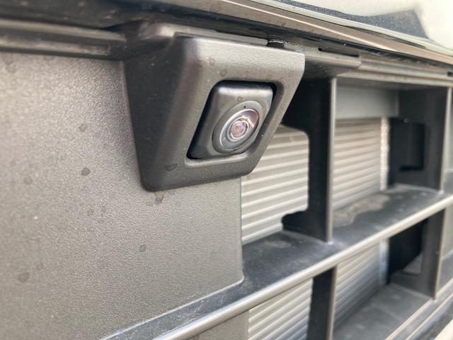 ウェイクGターボリミテッドSAIII両側パワースライドドア パノラマモニター対応(大分県)の中古車