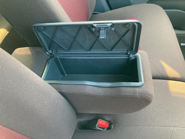 ブーンスタイル ホワイトリミテッド SAIIIパノラマモニター対応 オートライト(大分県)の中古車