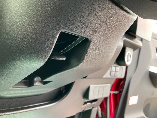 トールカスタムG SAII両側パワースライドドア 純正ナビ パノラマモニター対応(大分県)の中古車
