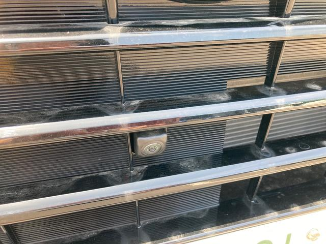 ロッキープレミアムパノラマモニター対応 シートヒーター ターボ車(大分県)の中古車