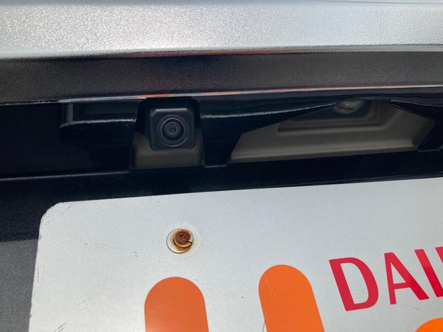 トールカスタムG SAII両側パワースライドドア バックカメラ(大分県)の中古車