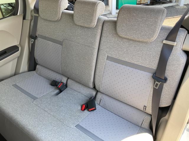 ブーンX Gパッケージ SAIIナビ付き スマートアシスト搭載 オートライト機能付き(大分県)の中古車