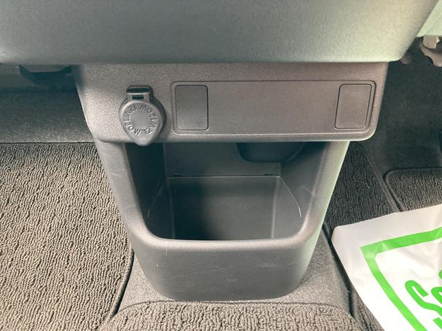 ブーンスタイル ブラックリミテッド SAIIIパノラマモニター対応 コーナーセンサー フォグランプ スマートアシスト搭載(大分県)の中古車