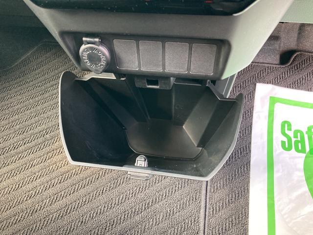 トールカスタムG両側電動スライドドア スマートアシスト付き オートエアコン 電動ドアミラー アルミホイール(大分県)の中古車